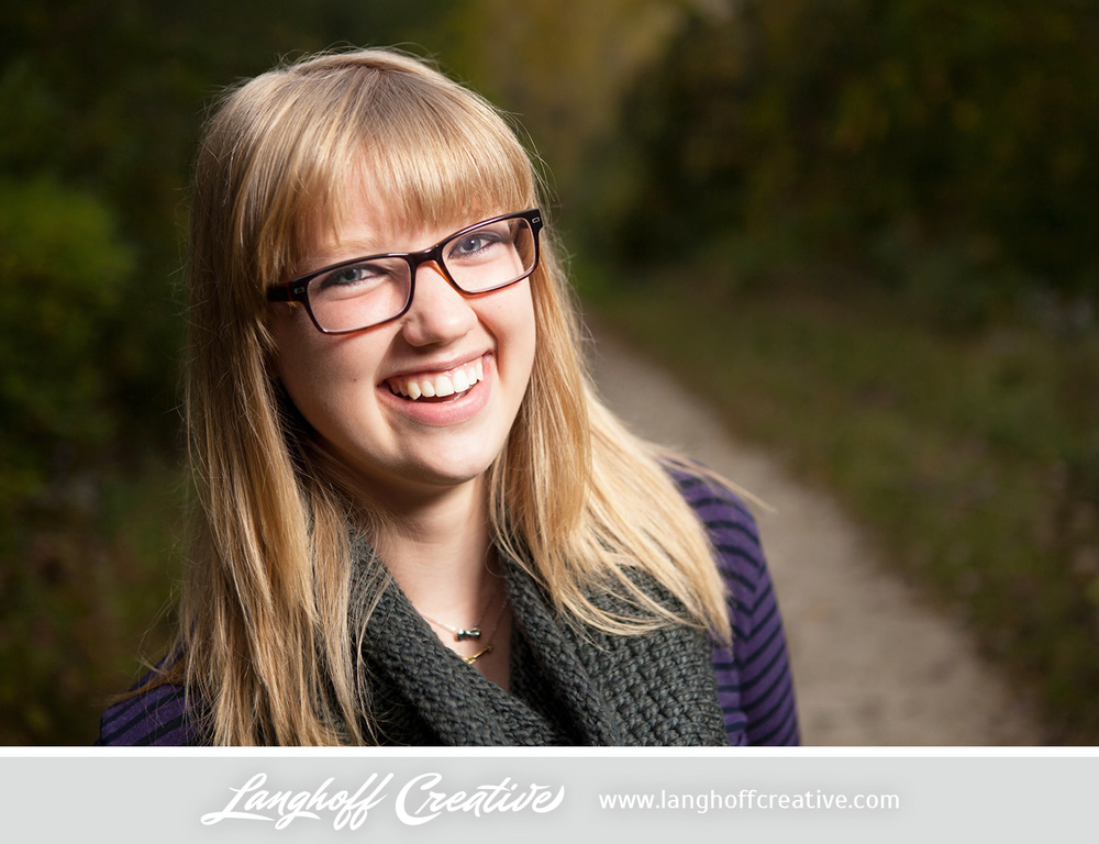 RacineSeniorPortraits-senior2014-LanghoffCreative-Abby-9-photo.jpg
