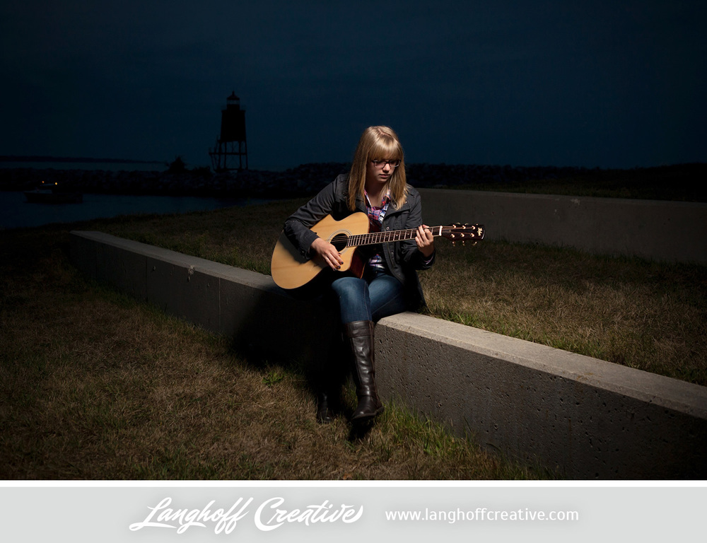 RacineSeniorPortraits-senior2014-LanghoffCreative-Abby-12-photo.jpg