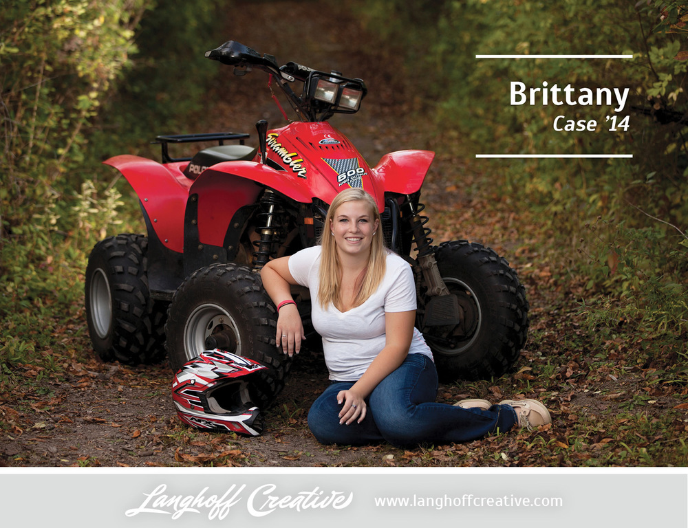 RacineSeniorPortraits-senior2014-LanghoffCreative-BrittanyM-1-photo.jpg