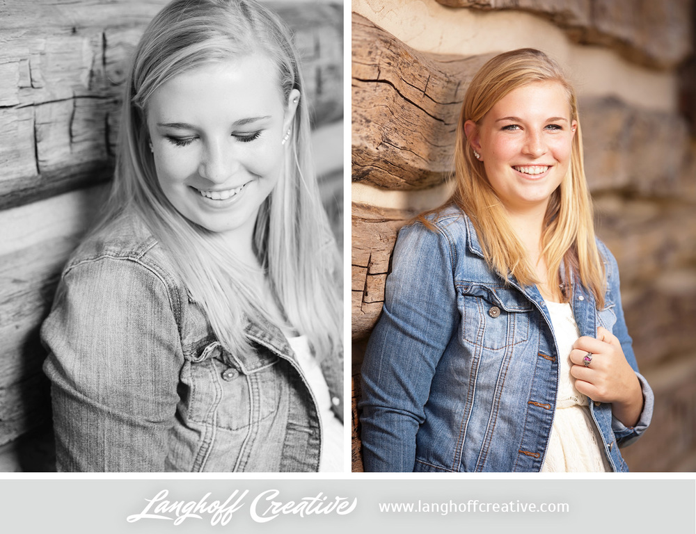RacineSeniorPortraits-senior2014-LanghoffCreative-BrittanyM-3-photo.jpg
