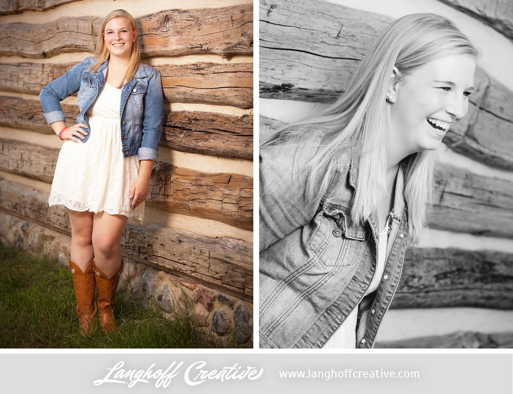 RacineSeniorPortraits-senior2014-LanghoffCreative-BrittanyM-2-photo.jpg