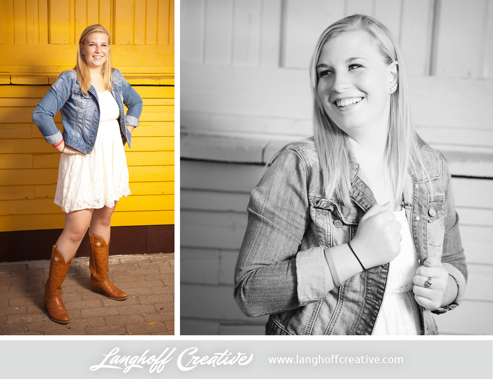 RacineSeniorPortraits-senior2014-LanghoffCreative-BrittanyM-5-photo.jpg