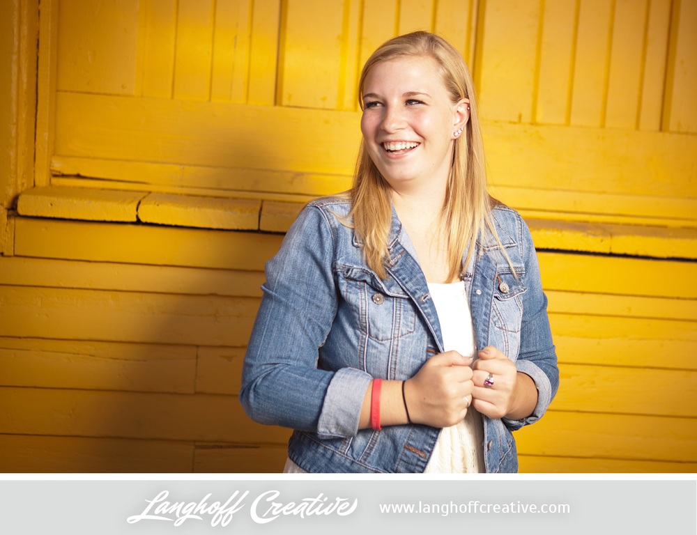 RacineSeniorPortraits-senior2014-LanghoffCreative-BrittanyM-6-photo.jpg