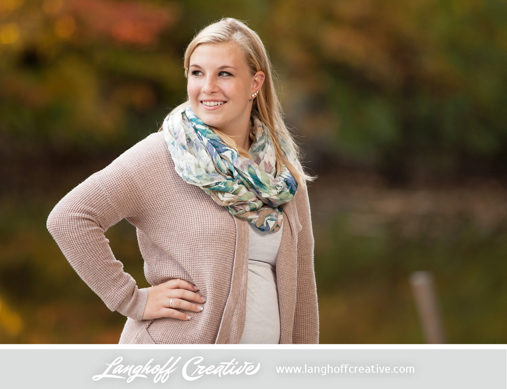 RacineSeniorPortraits-senior2014-LanghoffCreative-BrittanyM-8-photo.jpg