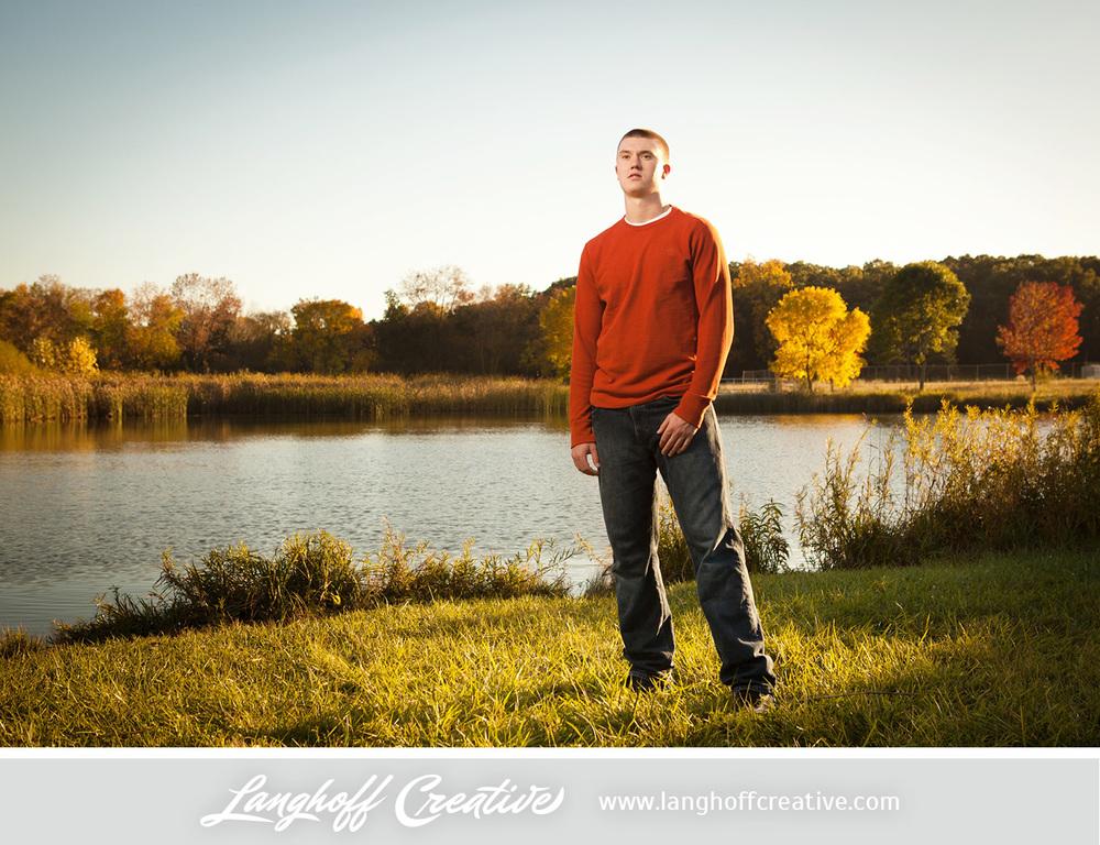 RacineSeniorPortraits-senior2014-LanghoffCreative-Derek-4-photo.jpg