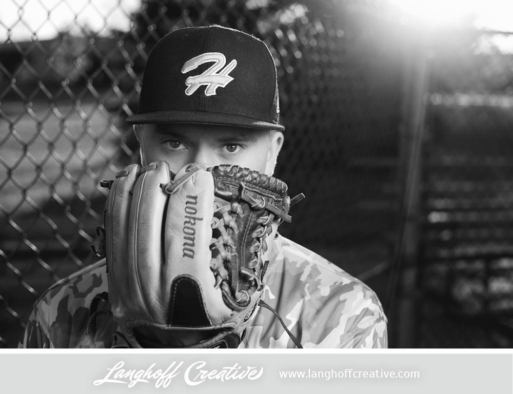 RacineSeniorPortraits-senior2014-LanghoffCreative-Derek-6-photo.jpg