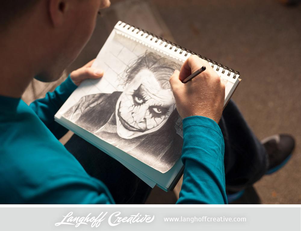 RacineSeniorPortraits-senior2014-LanghoffCreative-Derek-11-photo.jpg