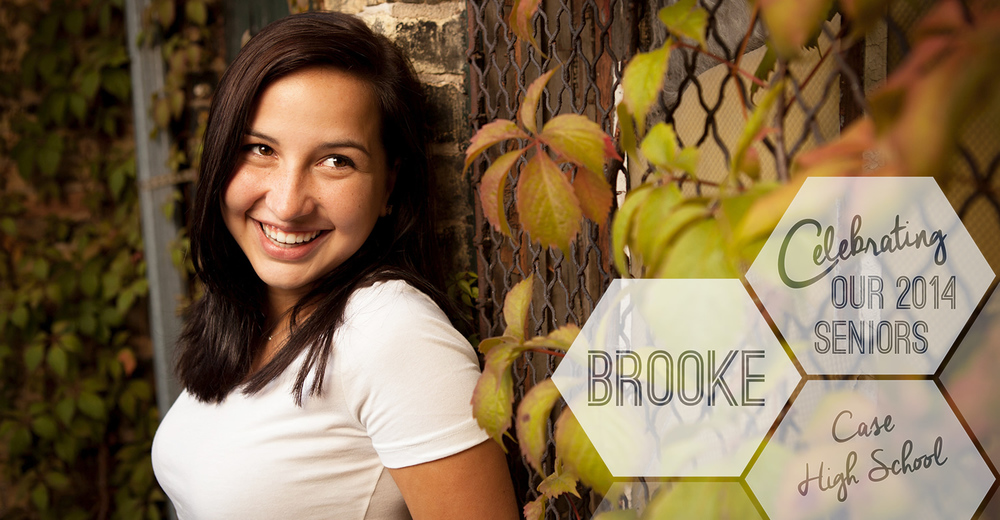 RacineSeniorPortraits-KenoshaSeniorPortraits-LanghoffCreative-2014-Brooke-photo.jpg