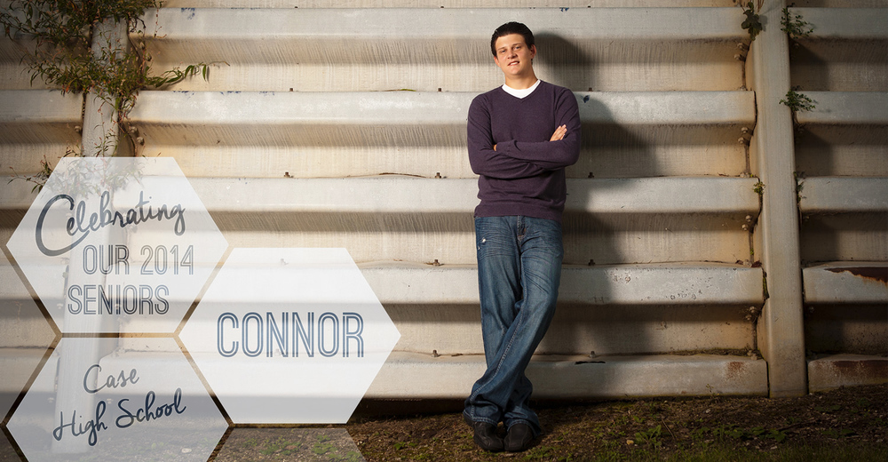 RacineSeniorPortraits-KenoshaSeniorPortraits-LanghoffCreative-2014-connor-photo.jpg