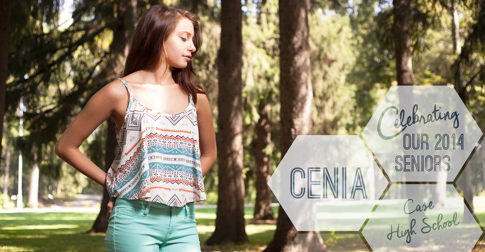RacineSeniorPortraits-KenoshaSeniorPortraits-LanghoffCreative-2014-cenia-photo.jpg