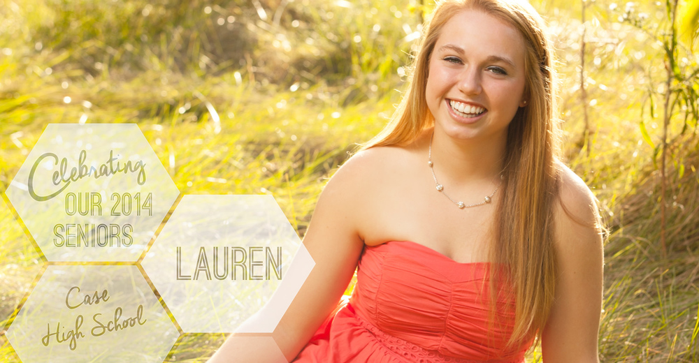 RacineSeniorPortraits-KenoshaSeniorPortraits-LanghoffCreative-2014-Lauren-photo.jpg