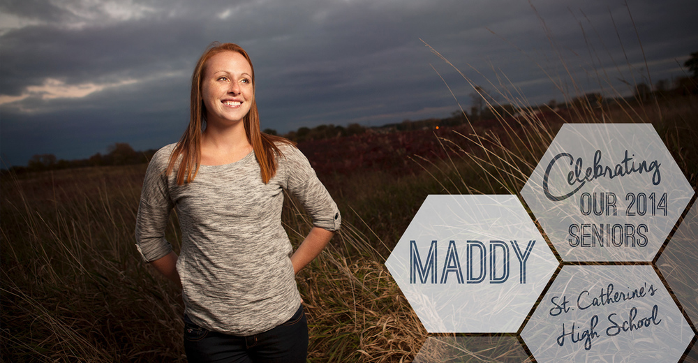 RacineSeniorPortraits-KenoshaSeniorPortraits-LanghoffCreative-2014-maddy-photo.jpg
