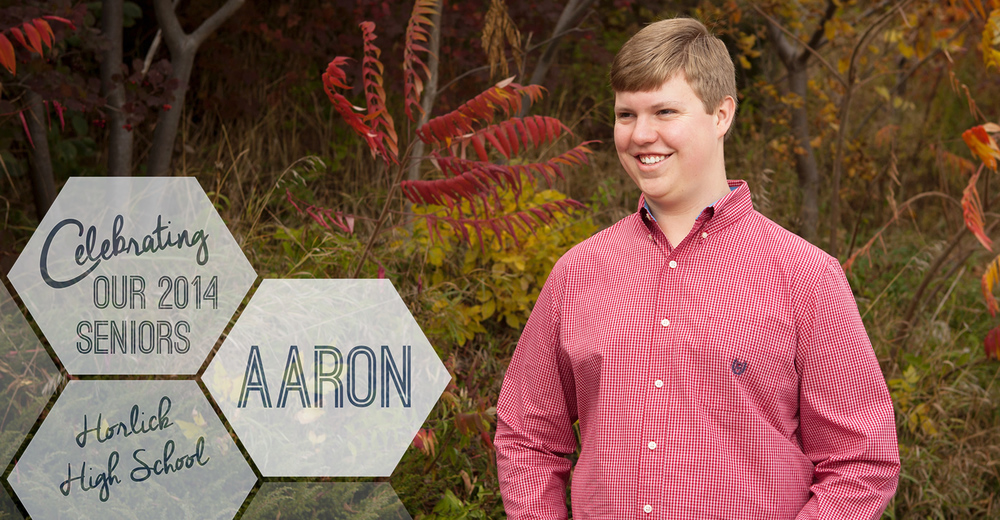 RacineSeniorPortraits-KenoshaSeniorPortraits-LanghoffCreative-2014-aaron-photo.jpg