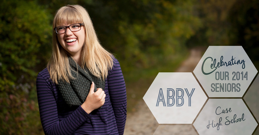 RacineSeniorPortraits-KenoshaSeniorPortraits-LanghoffCreative-2014-abby-photo.jpg