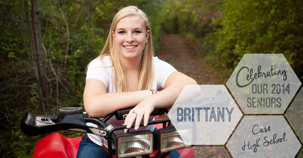 RacineSeniorPortraits-KenoshaSeniorPortraits-LanghoffCreative-2014-brittanym-photo.jpg