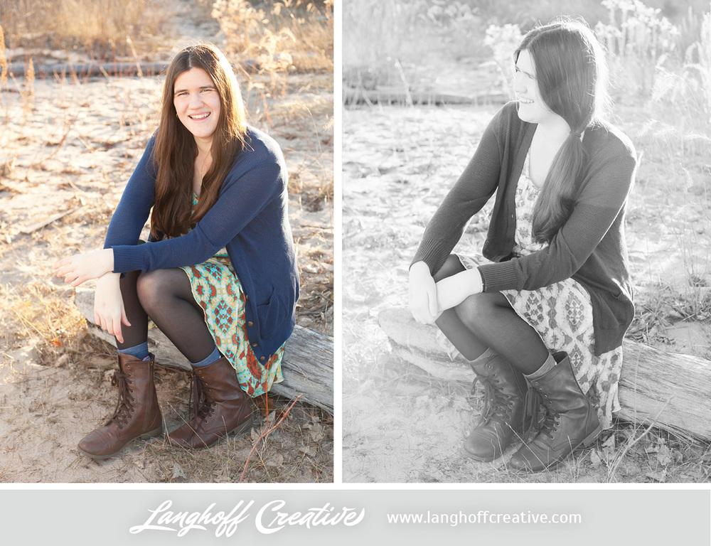 RacineSeniorPortraits-senior2014-LanghoffCreative-Rachel-7-photo.jpg