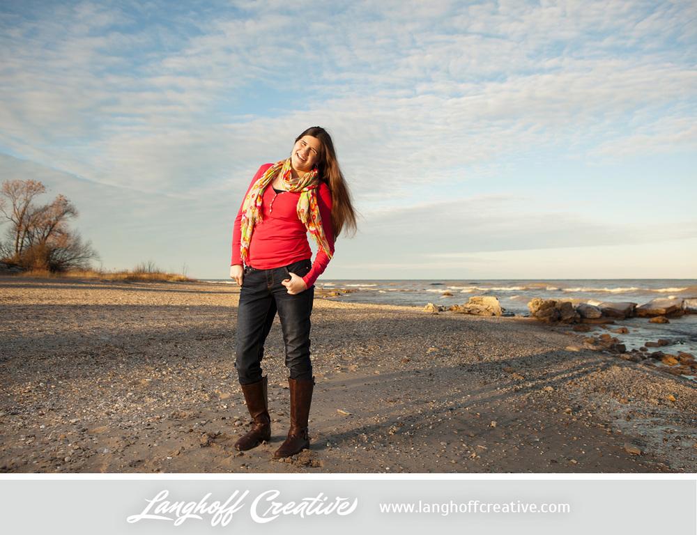RacineSeniorPortraits-senior2014-LanghoffCreative-Rachel-10-photo.jpg