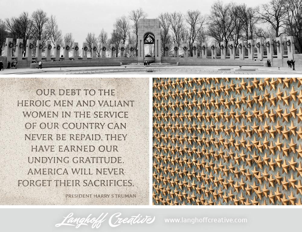MemorialDay-WashingtonDC-LanghoffCreative-2-photo.jpg