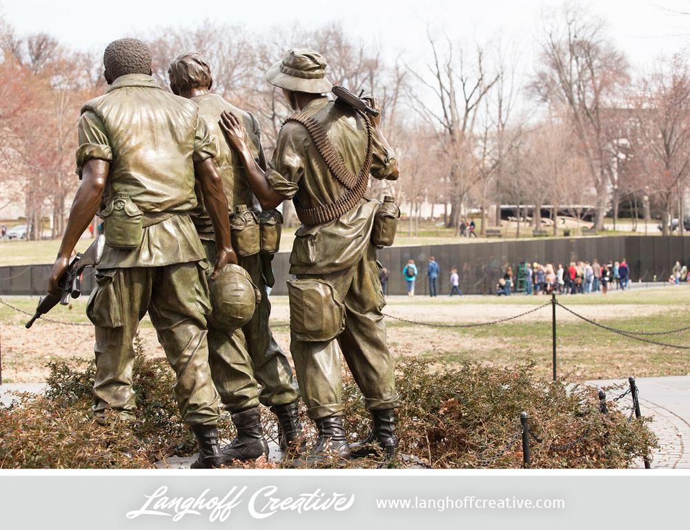 MemorialDay-WashingtonDC-LanghoffCreative-3-photo.jpg