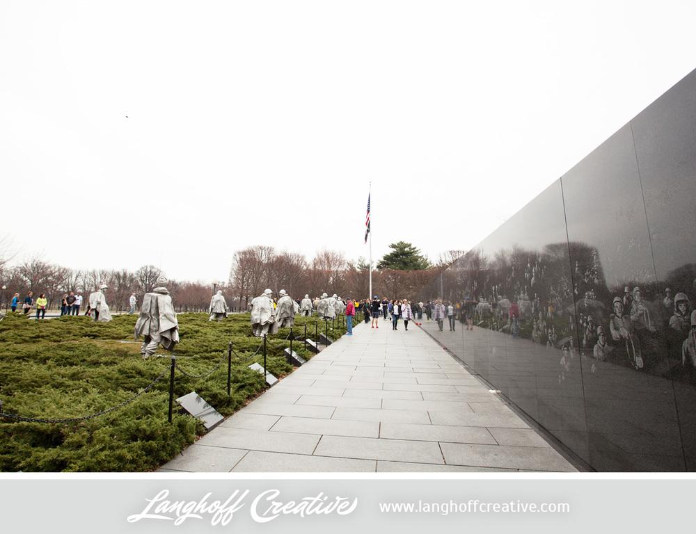 MemorialDay-WashingtonDC-LanghoffCreative-6-photo.jpg