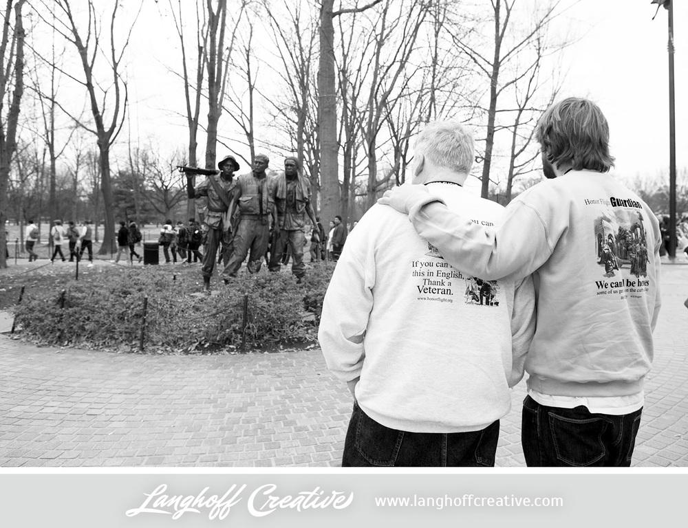 MemorialDay-WashingtonDC-LanghoffCreative-7-photo.jpg