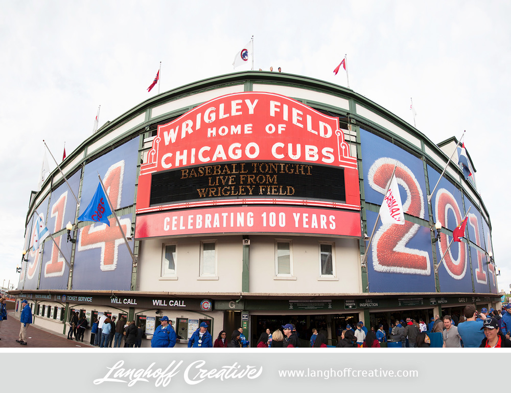 CubsCardsGame-CardinalNation-WrigleyStadium-LanghoffCreative-1-photo.jpg