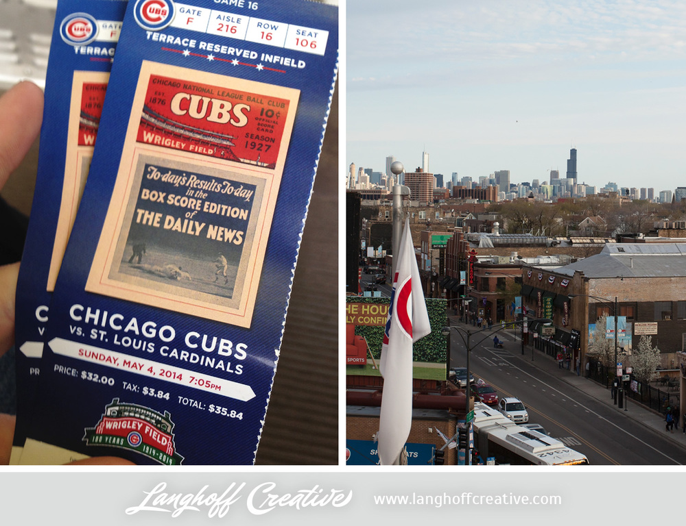 CubsCardsGame-CardinalNation-WrigleyStadium-LanghoffCreative-2-photo.jpg
