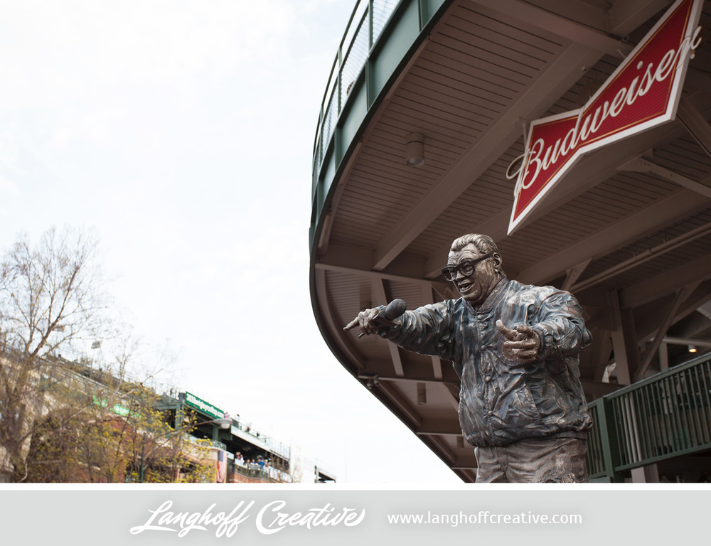 CubsCardsGame-CardinalNation-WrigleyStadium-LanghoffCreative-5-photo.jpg
