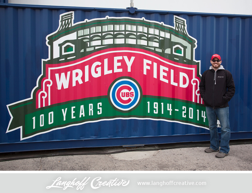 CubsCardsGame-CardinalNation-WrigleyStadium-LanghoffCreative-4-photo.jpg