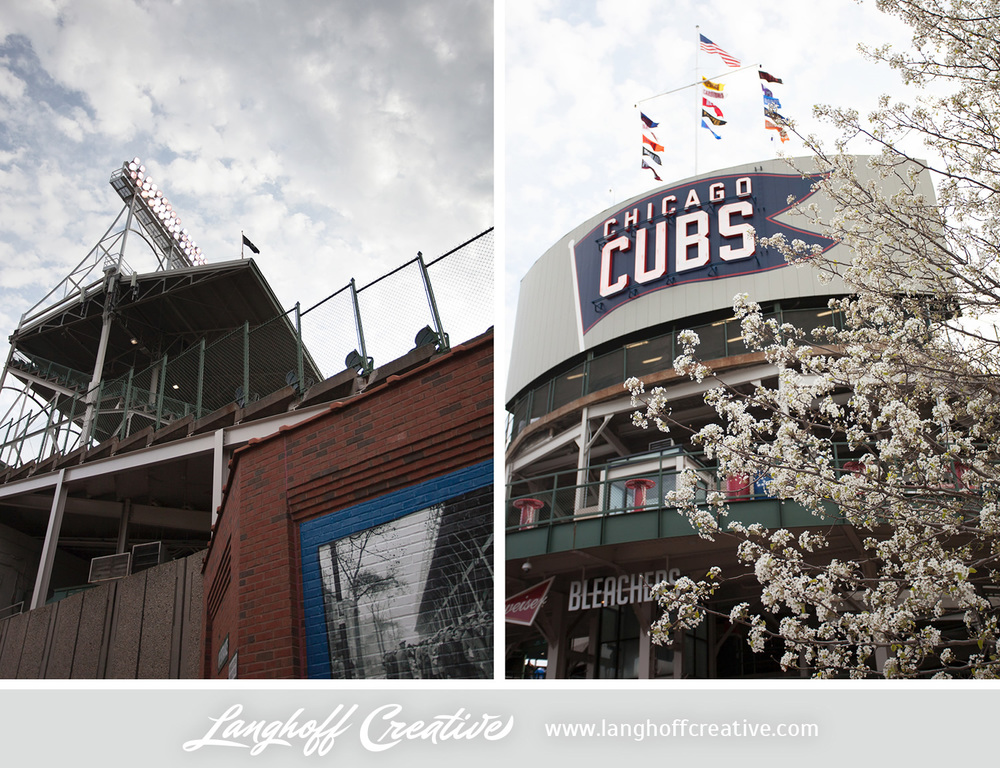 CubsCardsGame-CardinalNation-WrigleyStadium-LanghoffCreative-7-photo.jpg
