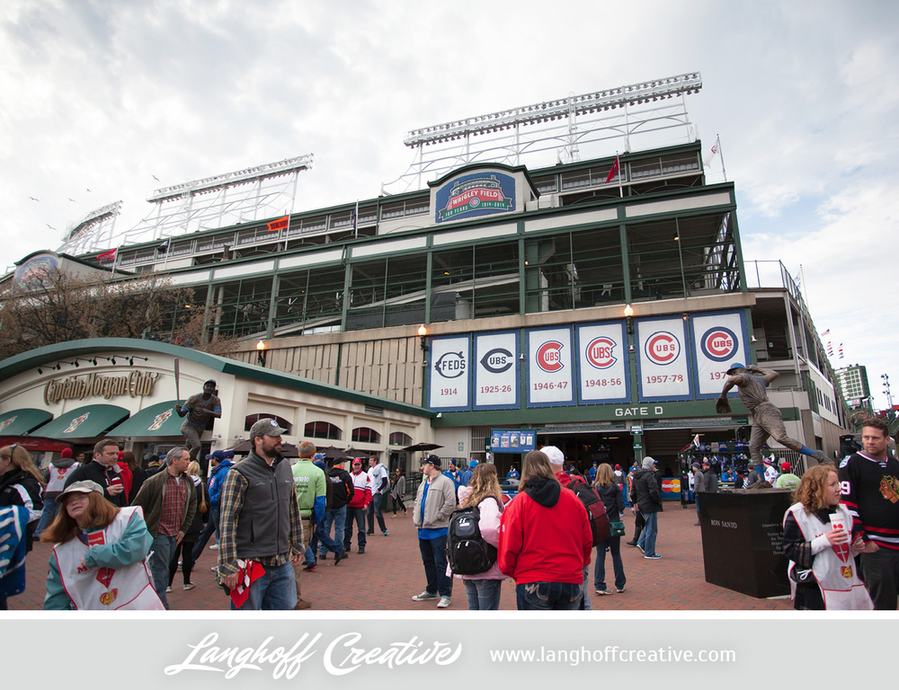 CubsCardsGame-CardinalNation-WrigleyStadium-LanghoffCreative-8-photo.jpg