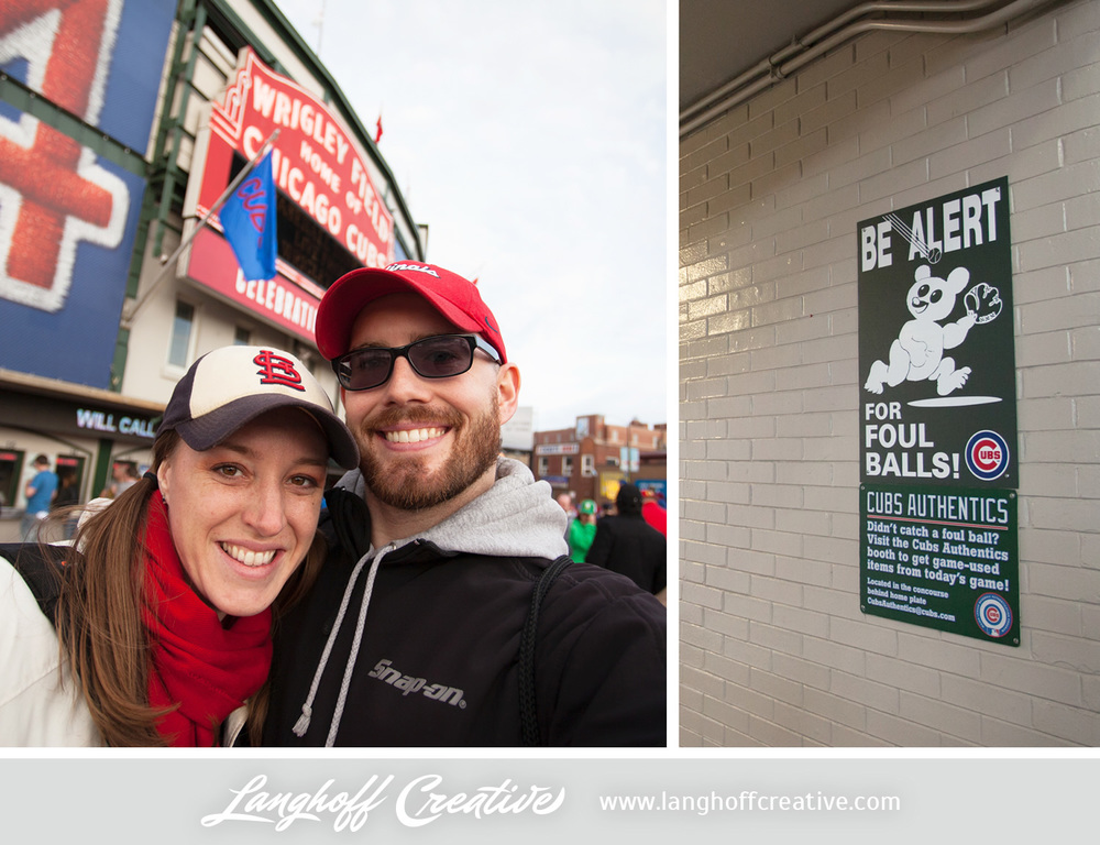 CubsCardsGame-CardinalNation-WrigleyStadium-LanghoffCreative-10-photo.jpg