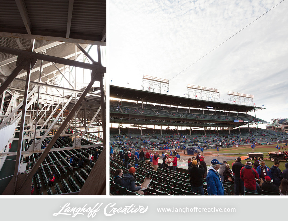 CubsCardsGame-CardinalNation-WrigleyStadium-LanghoffCreative-11-photo.jpg