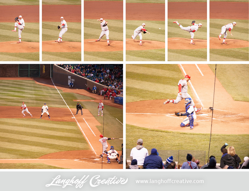 CubsCardsGame-CardinalNation-WrigleyStadium-LanghoffCreative-15-photo.jpg
