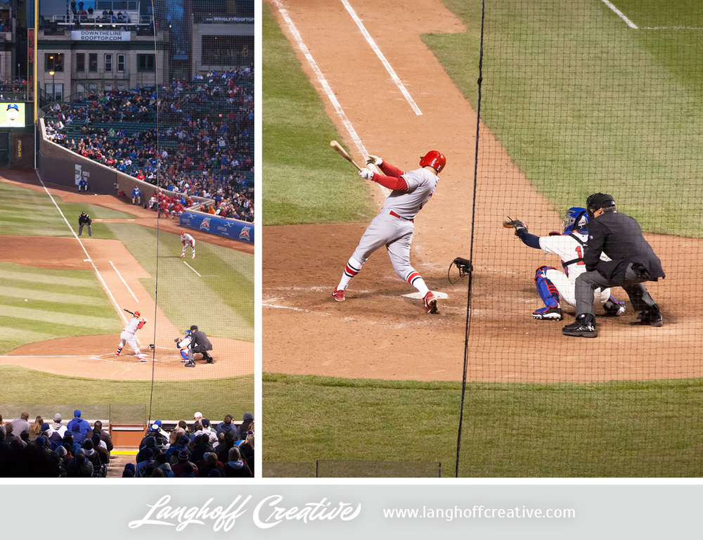 CubsCardsGame-CardinalNation-WrigleyStadium-LanghoffCreative-17-photo.jpg