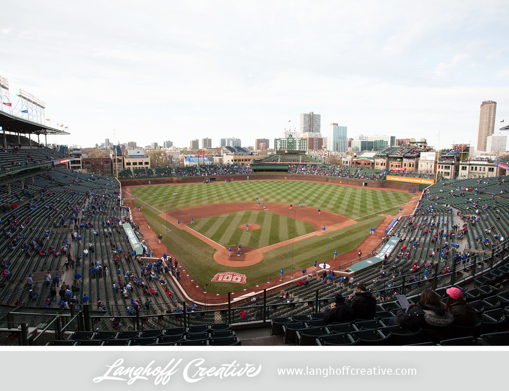 CubsCardsGame-CardinalNation-WrigleyStadium-LanghoffCreative-12-photo.jpg