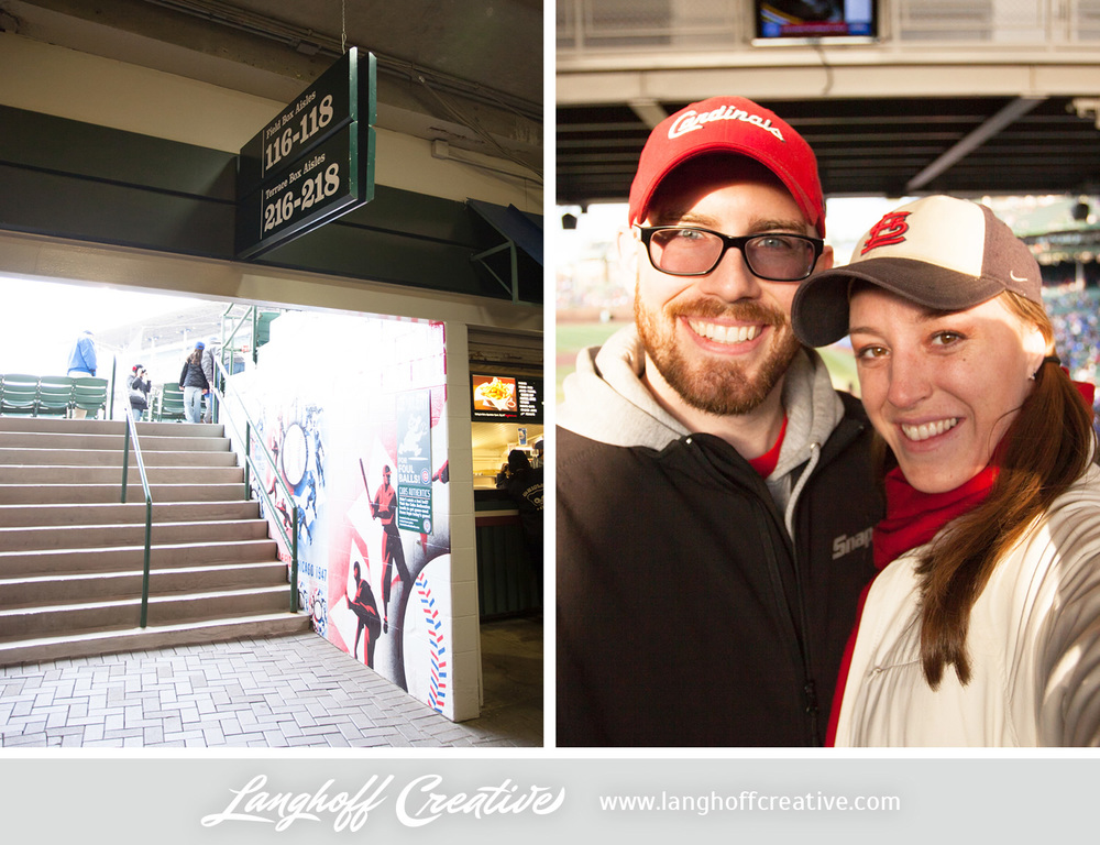 CubsCardsGame-CardinalNation-WrigleyStadium-LanghoffCreative-13-photo.jpg