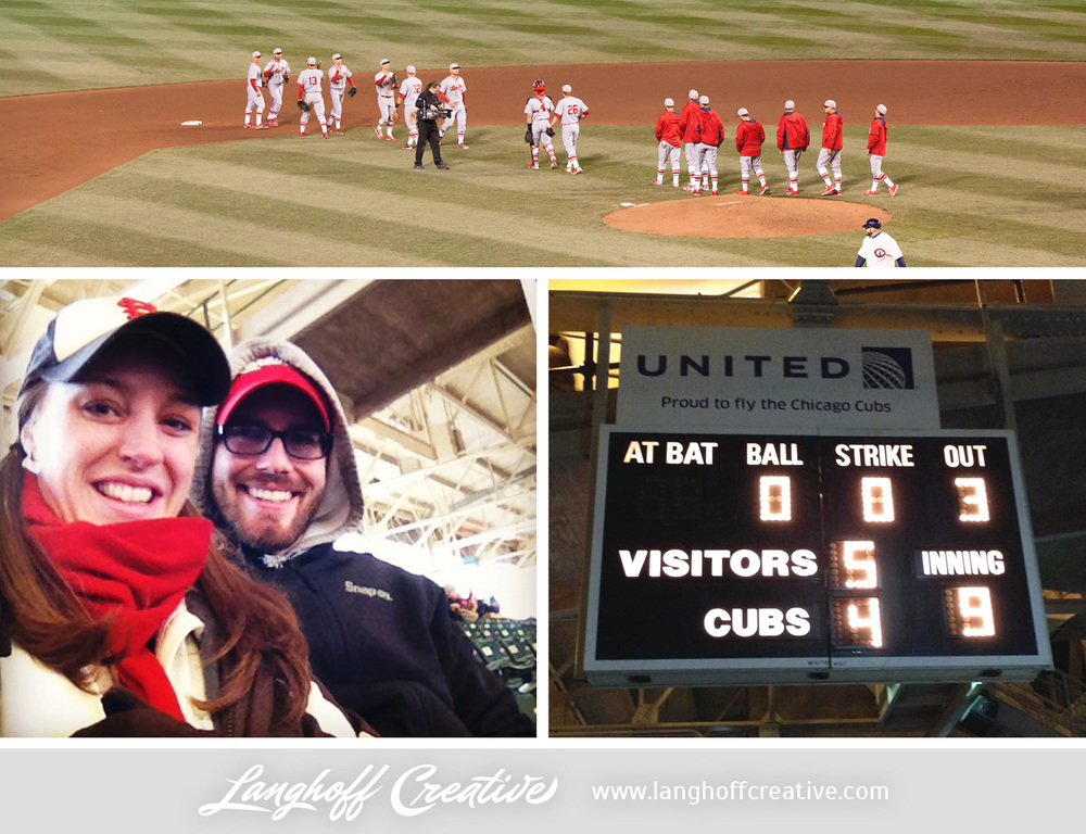 CubsCardsGame-CardinalNation-WrigleyStadium-LanghoffCreative-19-photo.jpg
