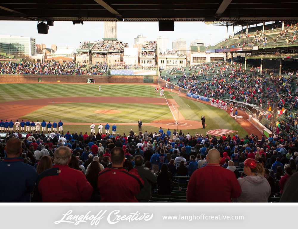CubsCardsGame-CardinalNation-WrigleyStadium-LanghoffCreative-14-photo.jpg