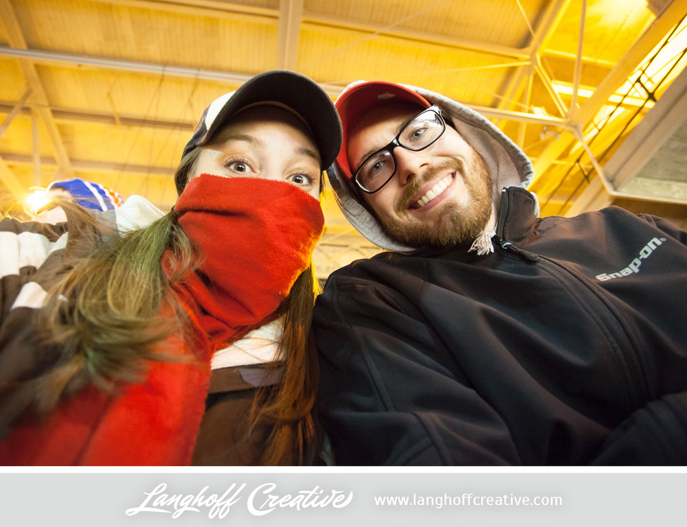 CubsCardsGame-CardinalNation-WrigleyStadium-LanghoffCreative-16-photo.jpg