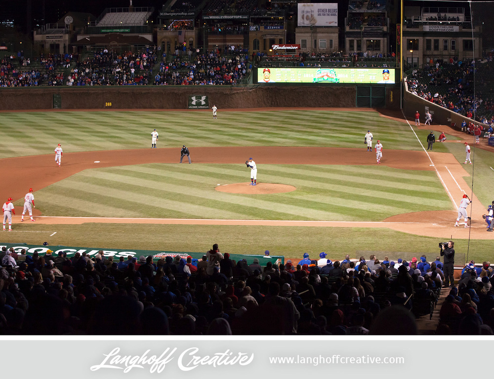 CubsCardsGame-CardinalNation-WrigleyStadium-LanghoffCreative-18-photo.jpg