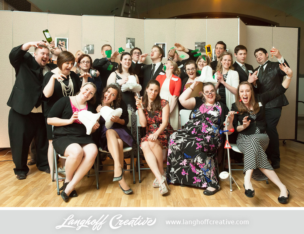 MurderMystery-YoungAdults-EUMchurch-26-photo.jpg