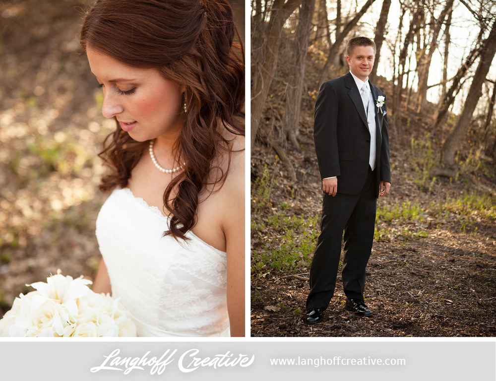 WisconsinWedding-WeddingPhotography-LanghoffCreative-sneakpeek2014-Baran-photo.jpg