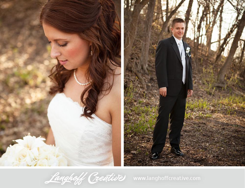 WisconsinWedding-WeddingPhotography-LanghoffCreative-sneakpeek2014-Baran-photo.jpg