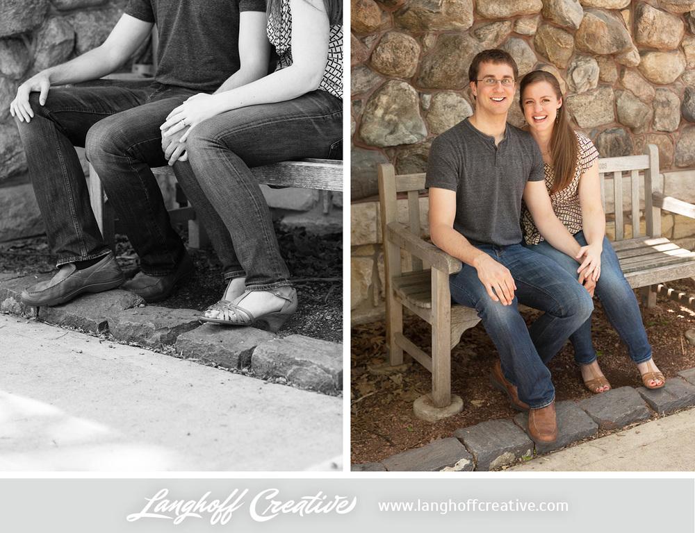 ChicagoEngagement-LincolnParkZoo-Engaged-LanghoffCreative-DestinationWeddingPhotographers-2014-ZacRachel-6-photo.jpg