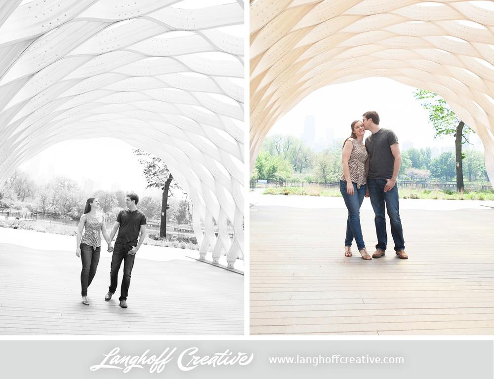 ChicagoEngagement-LincolnParkZoo-Engaged-LanghoffCreative-DestinationWeddingPhotographers-2014-ZacRachel-11-photo.jpg