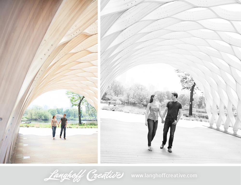 ChicagoEngagement-LincolnParkZoo-Engaged-LanghoffCreative-DestinationWeddingPhotographers-2014-ZacRachel-13-photo.jpg