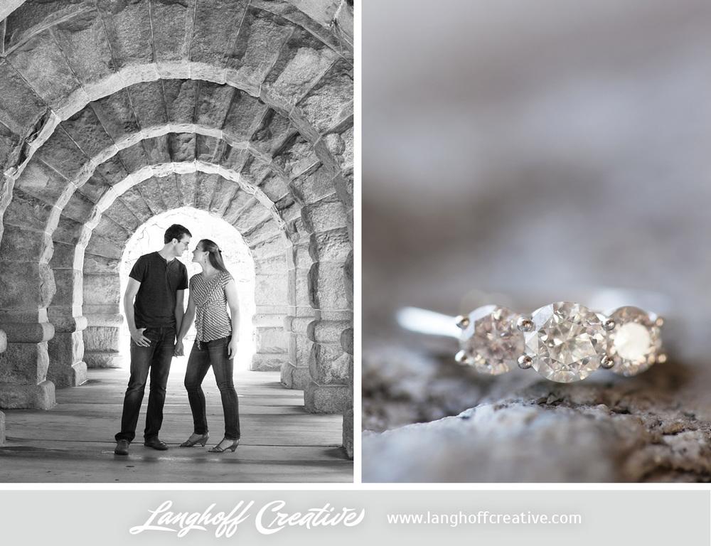 ChicagoEngagement-LincolnParkZoo-Engaged-LanghoffCreative-DestinationWeddingPhotographers-2014-ZacRachel-19-photo.jpg