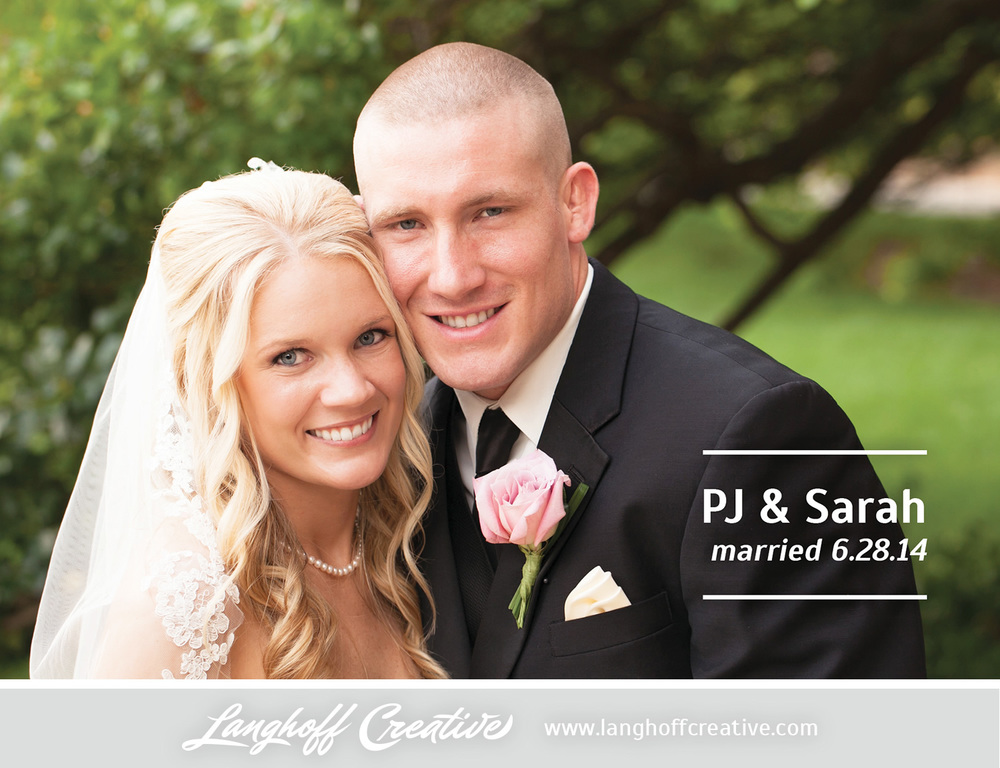ElmhurstWedding-IllinoisWedding-LanghoffCreative-SneakPeek-2014.jpg