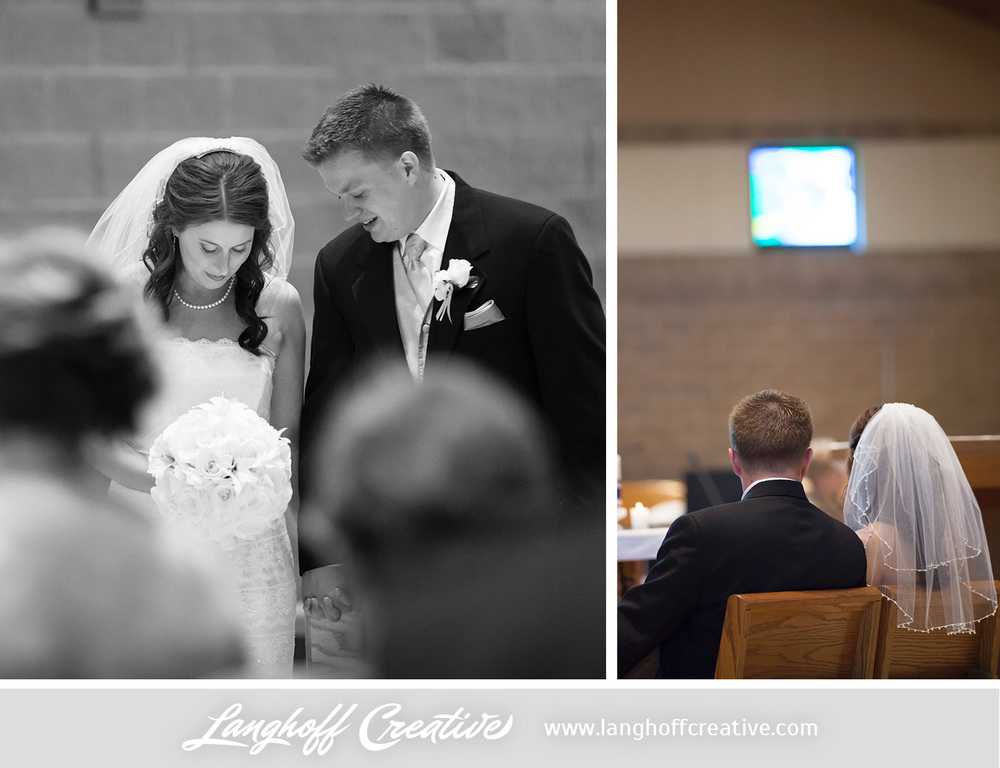 WisconsinWeddingPhotography-Pewaukee-Hartland-LanghoffCreative-13-photo.jpg